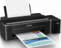 Download Driver Printer Epson L310