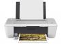 Download Driver Printer Hp Deskjet 1010