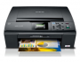 Printer Driver Brother DCP-J125
