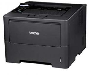 Download Printer Driver Brother HL 6180dw