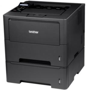Download Printer Driver Brother HL 6180dwt