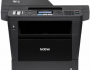 Download Printer Driver Brother MFC-8910dw