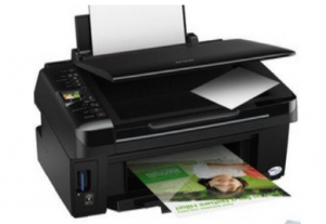 Epson stylus sx425w driver, manual, software & download.