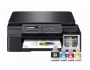Printer Driver Brother DCP-T300