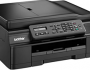 Printer Driver Brother MFC-J200