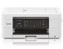 Printer Driver Brother MFC-J497DW