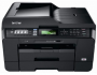 Printer Driver Brother MFC-J6710DW