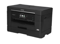 Printer Driver Brother MFC-j5720dw