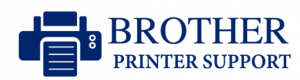 Printer Driver Download Brother