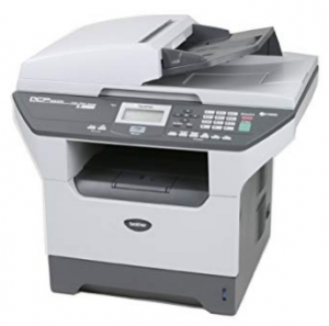 Brother DCP-8065DN Driver