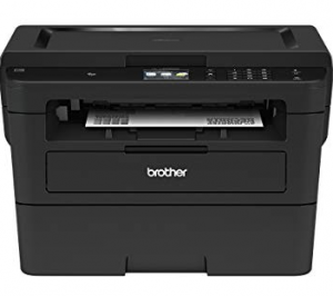 Brother HL-L2395DW Driver