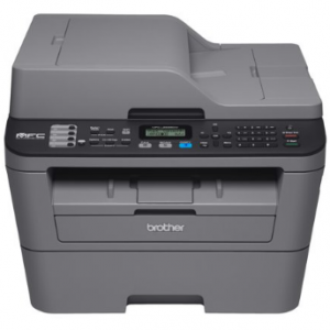 Brother MFC-L2685DW Driver