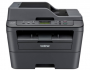 Brother DCP-7180DN Driver