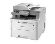 Brother DCP-9030CDN printer driver