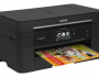 Brother Printer MFC-J5520DW Driver