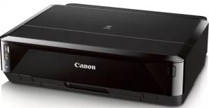 Canon iP7220 Driver