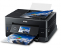 Epson Drivers and Downloads XP-7100