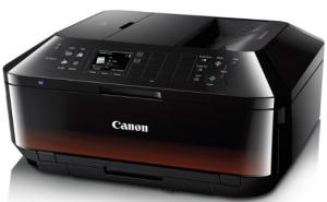 Canon MX920 driver