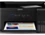 Epson L4150 scanner driver