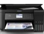Epson L6161 scanner driver