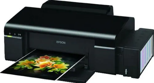 Epson L800 Driver Software Free Download And Install Avaller Com