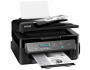 Epson WorkForce M205 driver
