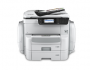 Epson WorkForce Pro WF-C869R Driver