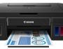 G2000 printer driver