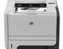 HP LaserJet P2055dn driver