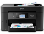 Epson WorkForce Pro EC-4020 Driver