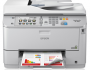 Epson WorkForce Pro WF-5690 Driver