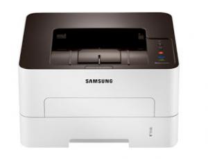 Samsung Xpress SL-M2825DW Driver