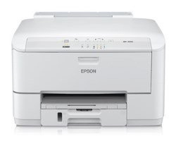 Epson WorkForce Pro WP-4010 Driver