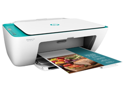 Hp Deskjet 2640 Reviews