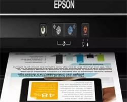Epson L360 Harga dan spesifikasi