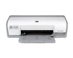 free download hp deskjet d2560 printer software
