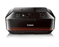 Canon MX922 Setup