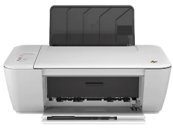 Hp Deskjet ink Advantage 1518 Driver