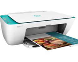 HP DeskJet 2640 Printer Review | Driver & Download | Manual | Wireless Setup
