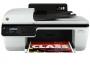 Hp Deskjet ink Advantage 2646 Driver