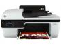 Hp Deskjet ink Advantage 2648 Driver