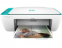 Hp Deskjet ink Advantage 2675 Driver