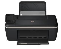 Hp Deskjet ink Advantage 3515 Driver