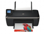 Hp Deskjet ink Advantage 3516 Driver