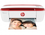 Hp Deskjet ink Advantage 3777 Driver