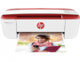 Hp Deskjet ink Advantage 3785 Driver