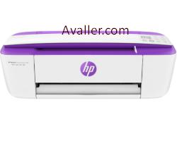 Hp Deskjet ink Advantage 3788 Driver