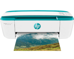 Hp Deskjet ink Advantage 3789 All-in-One Printer Specification, Hp Deskjet ink Advantage 3789 Ink cartridges, Hp Deskjet ink Advantage 3789 Wireless Setup, Hp Deskjet ink Advantage 3789 Manual, How To Hp Deskjet ink Advantage 3789 Troubleshooting, Hp Deskjet ink Advantage 3789 installation, Hp Deskjet ink Advantage 3789 Basic Driver, Hp Deskjet ink Advantage 3789 firmware,