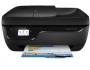 Hp Deskjet ink Advantage 3838 Driver