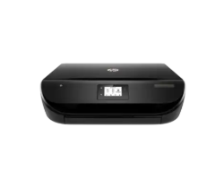 Hp Deskjet ink Advantage 4535 Driver